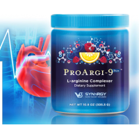 ProArgi 9 plus Synergy