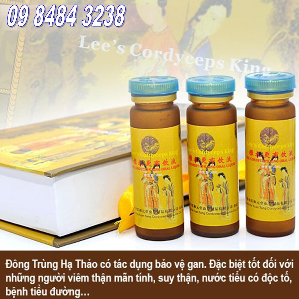 dong-trung-ha-thao-dang-nuoc-3-co-tien-2
